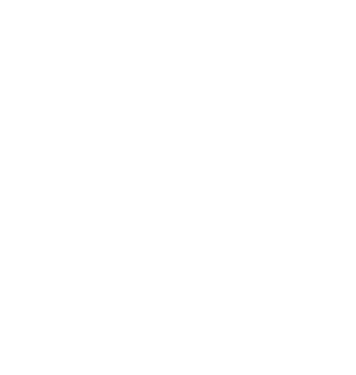 SUCH A BEER Logo
